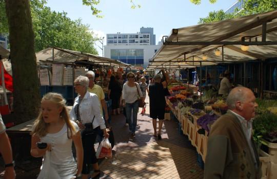 Vlaardingse Markt