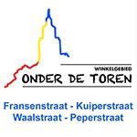logo_onderdetoren1