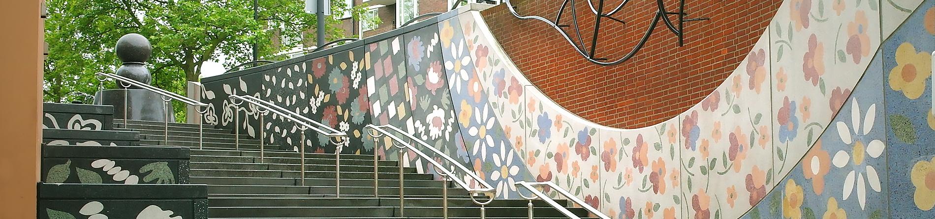 stadshart_vlaardingen_spaanse_trappen