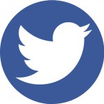 twitter_home_logo