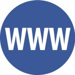www_home_logo