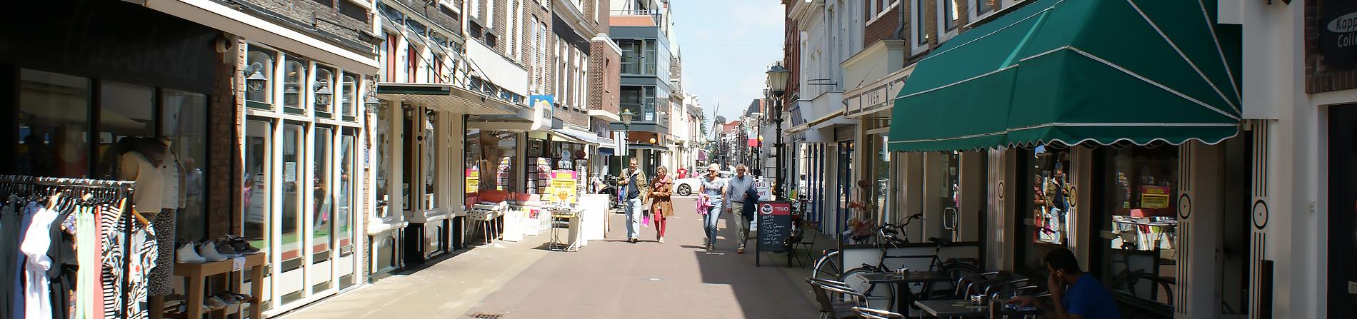 stadshart_vlaardingen_Hoogstraat2