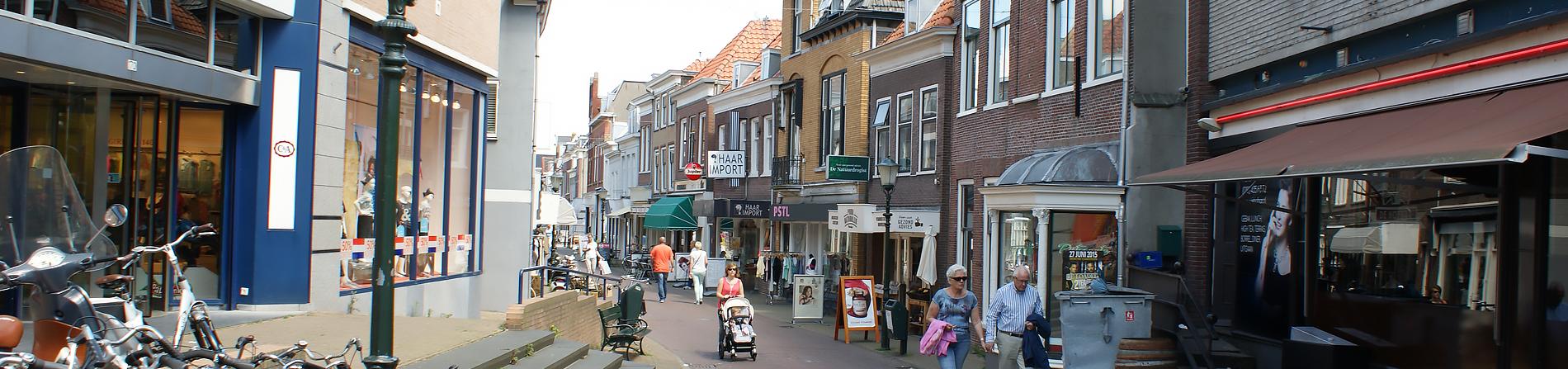 stadshart_vlaardingen_Hoogstraat3