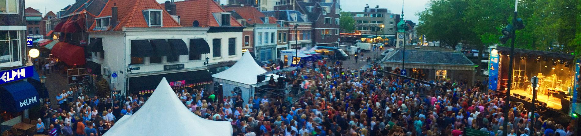 stadshart_vlaardingen_festival