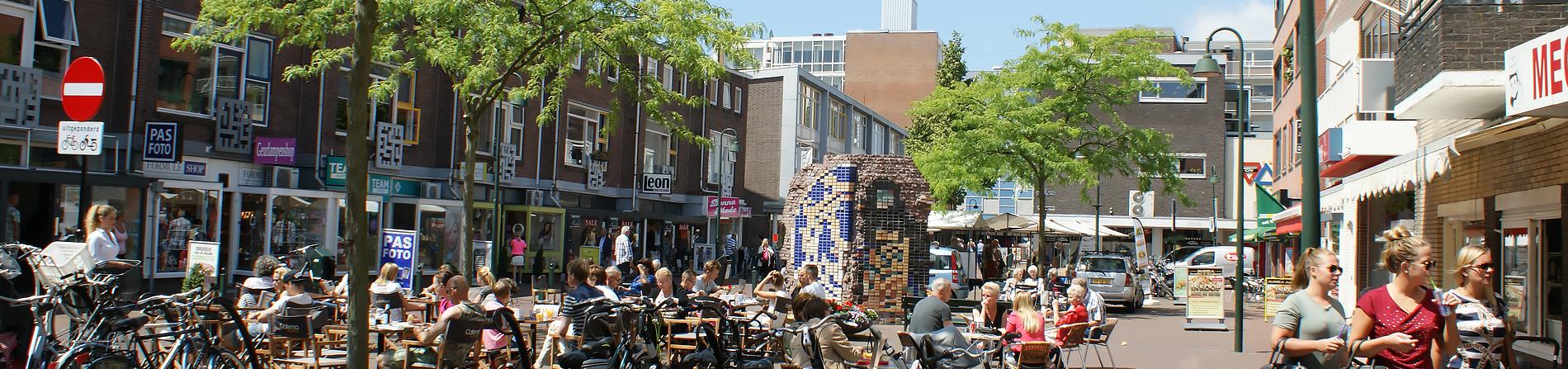 stadshart_vlaardingen_fransenstraat