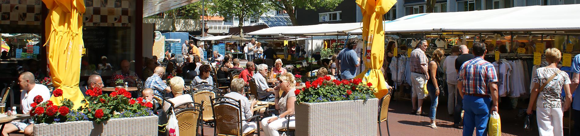 stadshart_vlaardingen_markt
