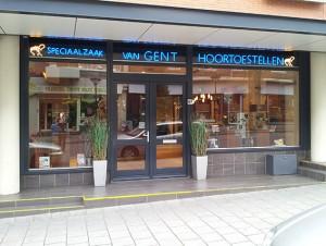 kortehoogstraat_van_gent_hoortoestellen