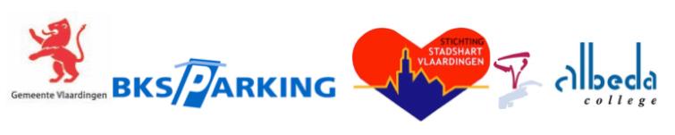 logos-stadshart-samenwerking